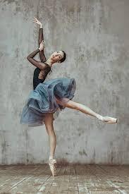 1056 ballet images ballet dancers black