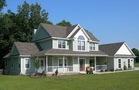 5 bedroom home plans 4 or 5 bedroom home plan 6528rf architectural designs house