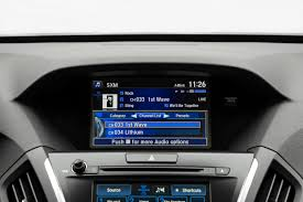 lexus rx acura mdx first drive acura mdx sport hybrid is a good thing made more good