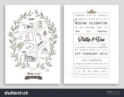 venue layout maker wedding reception layout tool image collections wedding decoration