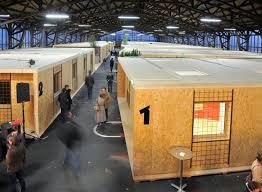 square louis bureau nantes île de nantes karting creative businesses