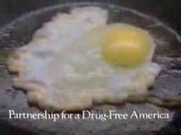 reduction cuisine addict reduce addiction janaburson s