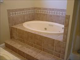 bathroom fabulous showers bathroom addition bathroom layout
