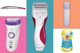 electric shaver is better than a razor for in grown hair the best women s razors and reviews 2017