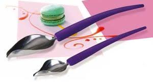 Deco Spoon Devenez Un As Du Décor Pour Joliment Dresser Vos Assiettes