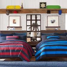 Pottery Barn Room Design Tool Boys Bedroom Ideas Pbteen