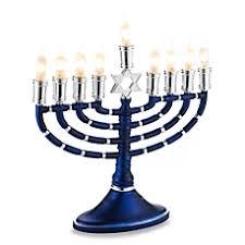 hanukkah ornaments hanukkah decorations menorahs chanukah candles
