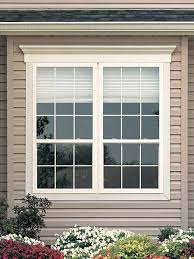Front Windows Decorating Front Windows Decorating With Large Front Windows The