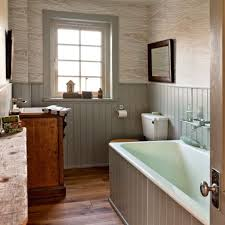 traditional bathroom designs small spaces 17 best ideas about