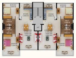 floor plan for two bedroom apartment floor plan for two bedroom apartment trends with pictures and