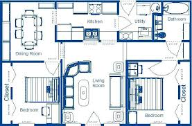 floor plans with dimensions floor plans by dimensions plan of a house with dimensions luxury low