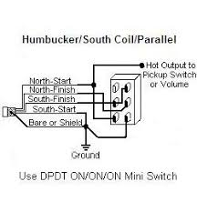 for sale 4pdt mini toggle switch prewired for series inner