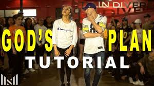 tutorial dance who you tutorials matt steffanina