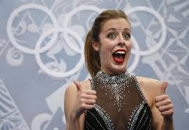 funny for ashley wagner funny www funnyton com