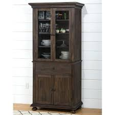 china cabinets for sale near me large china cabinet for sale large size of china china cabinet with