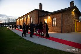 salle mariage lyon domaine reception mariage le mariage
