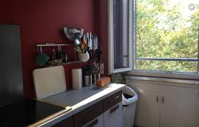 appartement 2 chambres lyon appartement 75 m 2 chambres lyon location appartement lyon 202