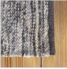 west elm rugs reviews roselawnlutheran