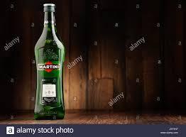 vermouth color vermouth bottle stock photos u0026 vermouth bottle stock images alamy