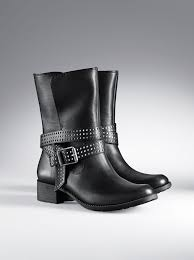 womens boots at kohls 186 best work the runway images on vera wang
