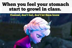 Them Feels Meme - frozen memes funny jokes about disney animated movie feels meme