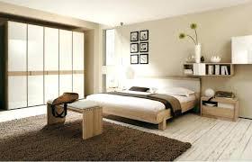 chambre adulte feng shui decoration chambre adulte feng shui pour chia tohumu siparis info
