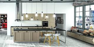 cuisine moderne italienne design d intérieur modele cuisine moderne italienne modele cuisine