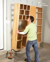 Cool Garage Storage Clever Organizing Solutions For Your Home Garage Storage