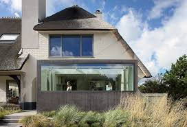 pop up house 5 e architect dutch architecture netherlands buildings e architect
