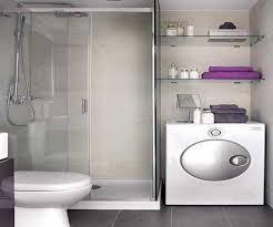 Home Design Software Ikea by Adorable Ikea Bathroom Planner Ikea 3d Bathroom Planner Online