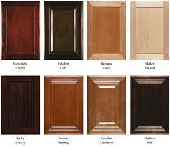 Kitchen Cabinet Wood Stains Stain Kitchen Cabinets Maple Kitchen Cabinet Stain Colors Maple
