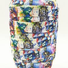 elastic ribbon wholesale aliexpress buy q n ribbon wholesale oem 160908002 5 8inch