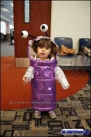 Fat Kid Halloween Costume Dahlhart Lane Pumpkin Costume Stuff Buy