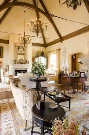 Luxury Home Interior Designers 2554 Best Dream Home Interiors Images On Pinterest Home Living