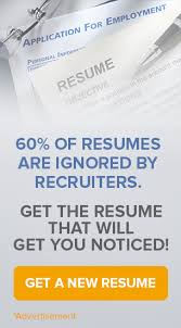 Best Resume Programs by Finding The Best Resume Software 2018 Resume Templates 2018