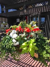 Summer Garden Ideas - c b i d home decor and design summer garden ideas