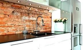 revetement mural pour cuisine carrelage adhesif cuisine revetement mural cuisine ikea protection