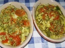 cuisiner des filets de cabillaud filets de cabillaud avec sauce au curry recette ptitchef