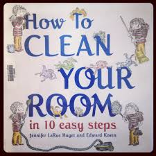 pen pals picture books may 2012 solving the stuffed animal situation i have a new favorite book how to clean your room