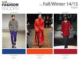 100 home fashion design jobs fashion archives altenor media