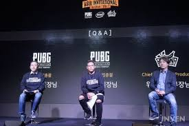 pubg aimbot problem playerunknown s battlegrounds q a with bluehole the prevention