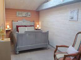 chambre d hote a cote du puy du fou chambres d hôtes au cœur de la nature chambres malô du