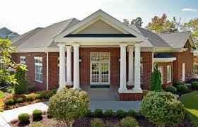 apartments for rent in newport news waverton denbigh village hickory 1 bedroom magnolia 2 bedroom style homes only one month free rent with a 12 or 13 month lease restrictions may apply please contact the