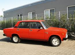 lada lada riva with 20 miles on the odometer listed for u20ac7 300