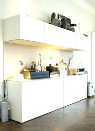 dining room storage cabinets ikea dining room buffet dining room storage using kitchen cabinets