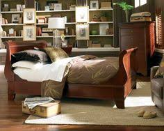 Discontinued Thomasville Bedroom Furniture by Shop For Thomasville Poster Bed King 46811 476 And Other