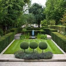 formal garden design superhuman best 20 garden design ideas on