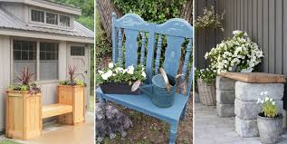 front porch bench ideas 18 diy garden bench ideas free plans for outdoor benches