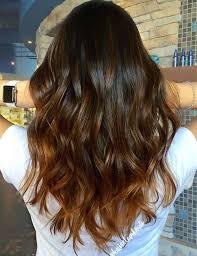 hair color high light 30 best highlight ideas for dark brown hair