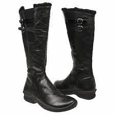 keen womens boots uk keen keen womens sale authentic keen keen womens usa